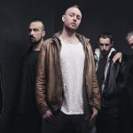 I Fall Has Come, l'internazionale band di rock alternativo