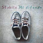 Stabile, Mi difendo